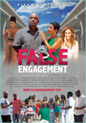 False Engagement