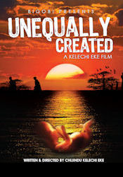 Unequally Created